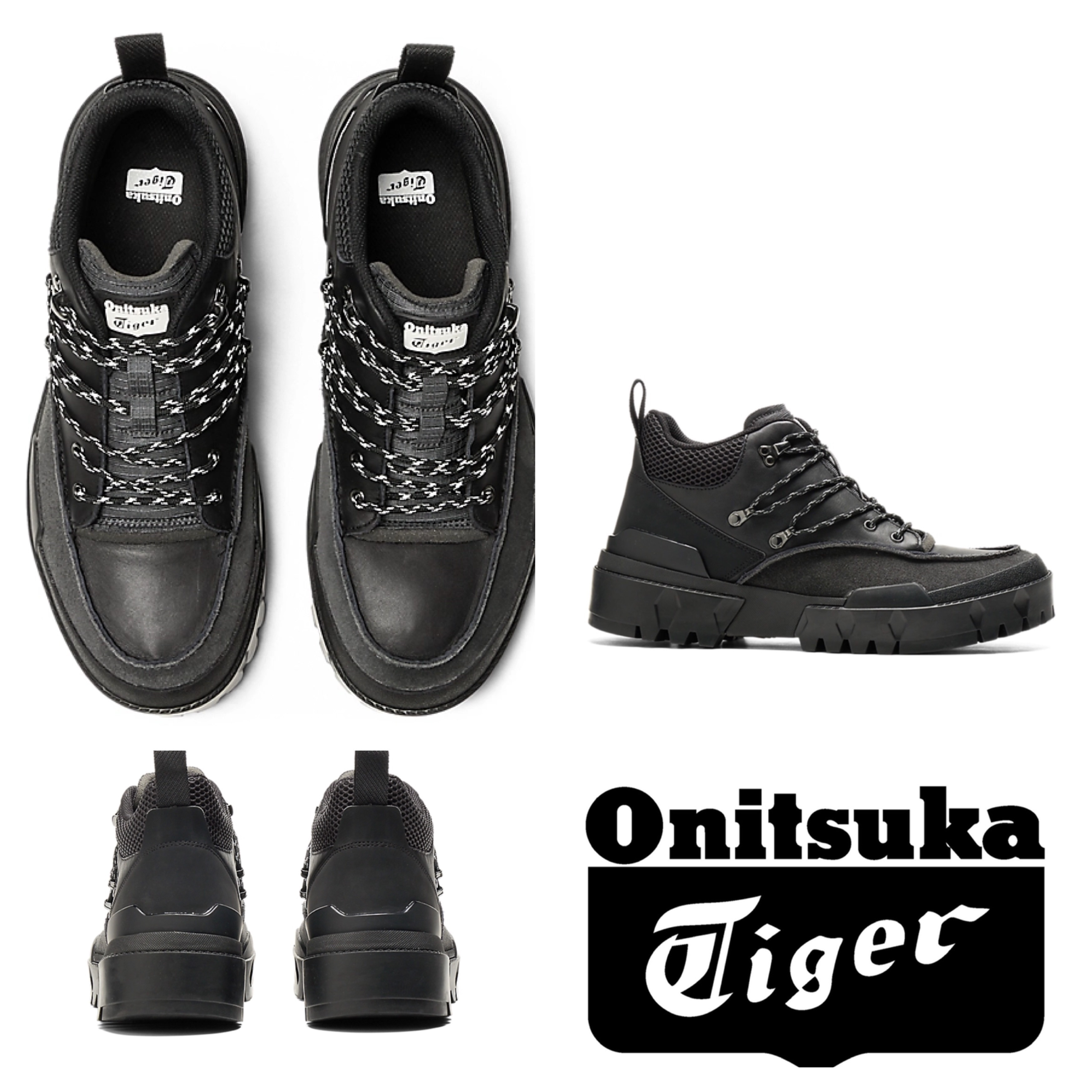 【unisex】Fashionable and outdoor shoes HMR PEAK TRAINER