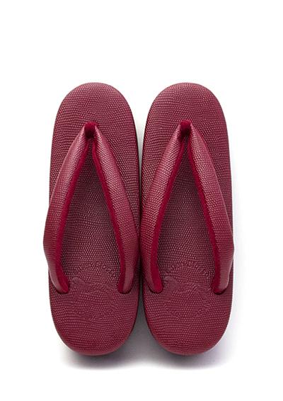 Kimono shoese ZORI | Calen Blosso No.88020