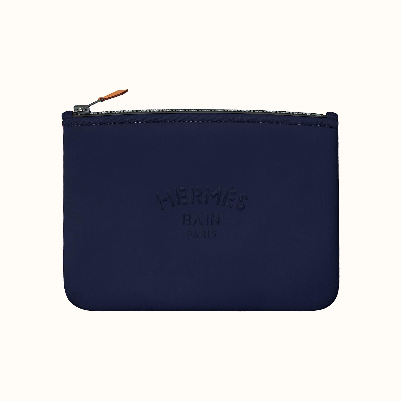 HERMES Neobain Case, Small Model