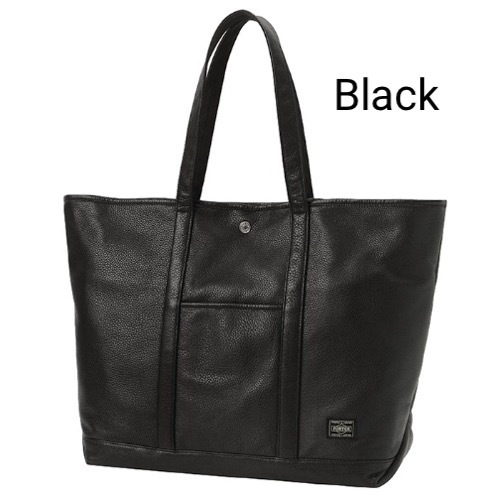 shop porter bags