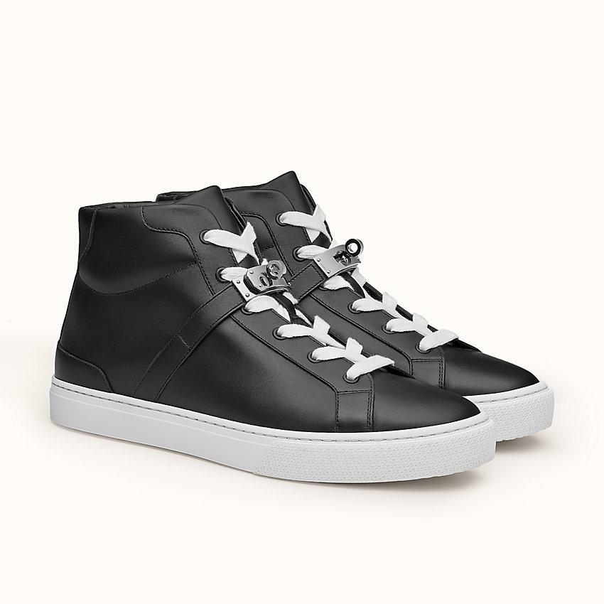 HERMES Daydream sneaker