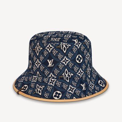 Louis Vuitton Since 1854 Hat