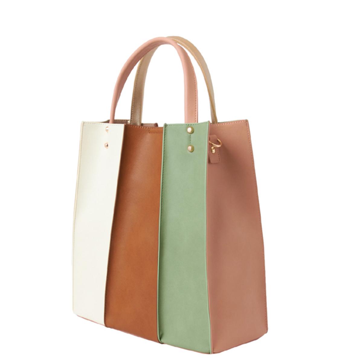 shop diana bags