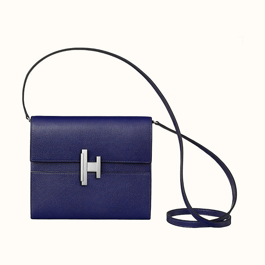 HERMES Hermes cinhetic to go electrum wallet