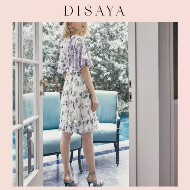 shop disaya clothing