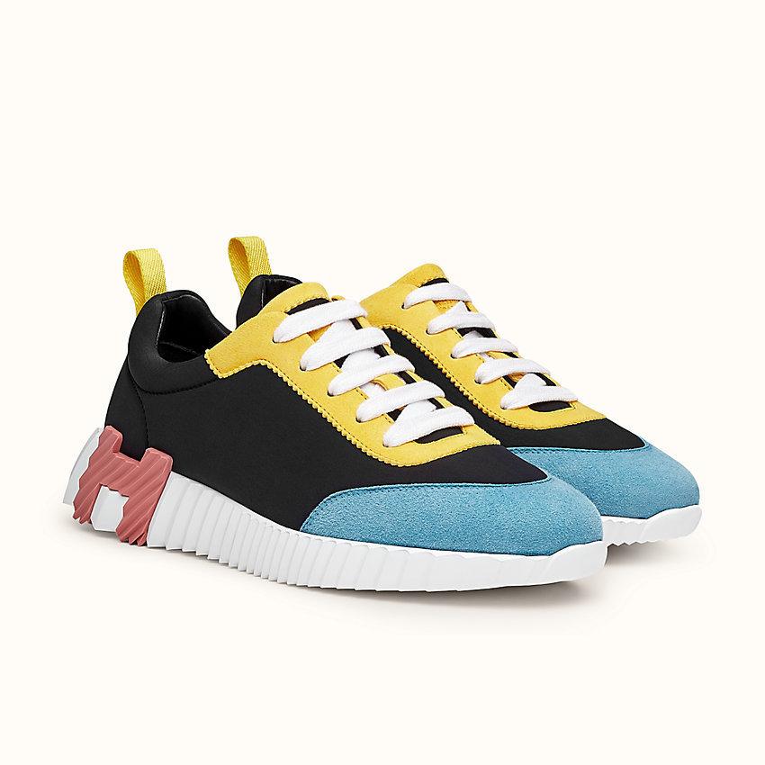 HERMES Bouncing sneaker