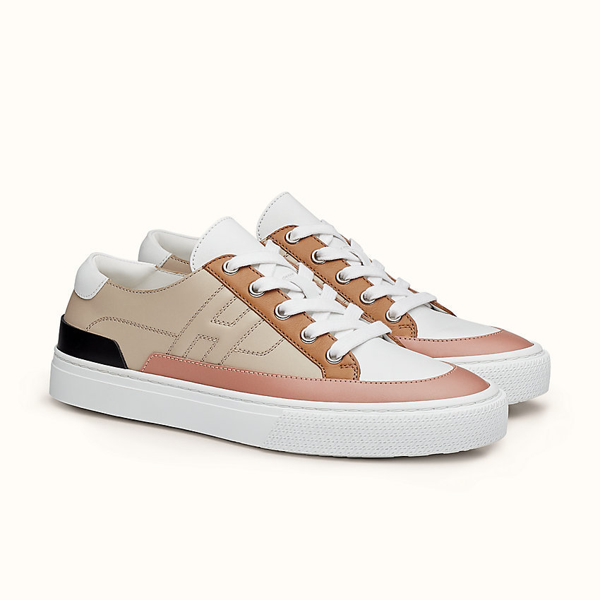 HERMES Deep sneaker