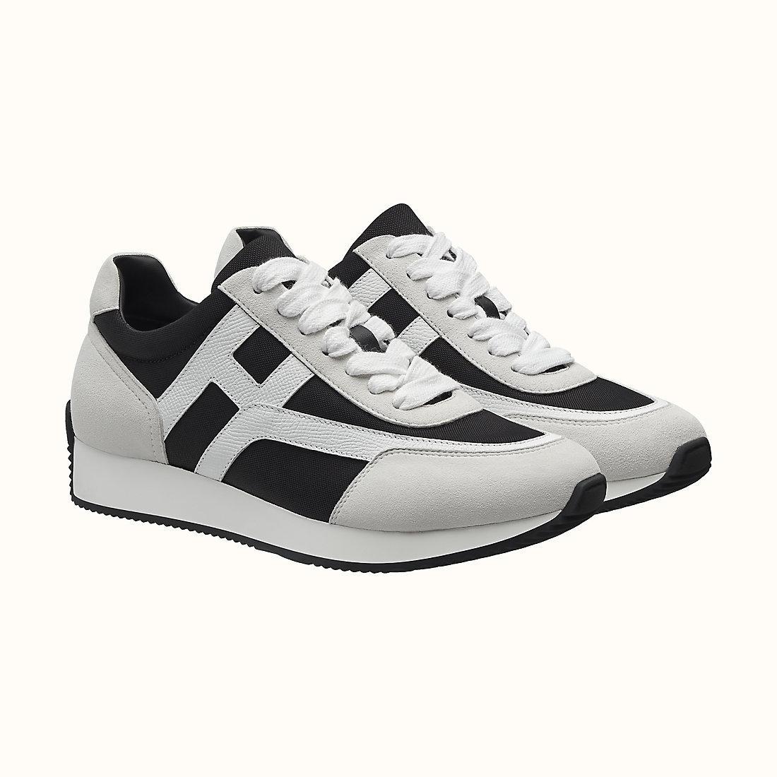 HERMES Chris Sneaker