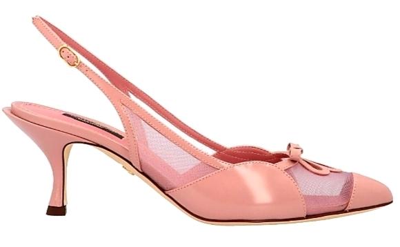 shop dollcake shoes