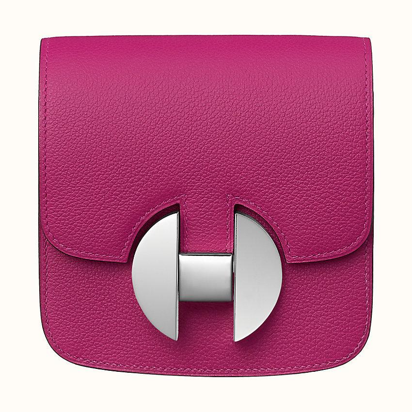 HERMES Hermes 2002 wallet