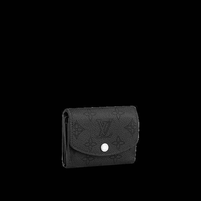 Louis Vuitton IRIS XS WALLET