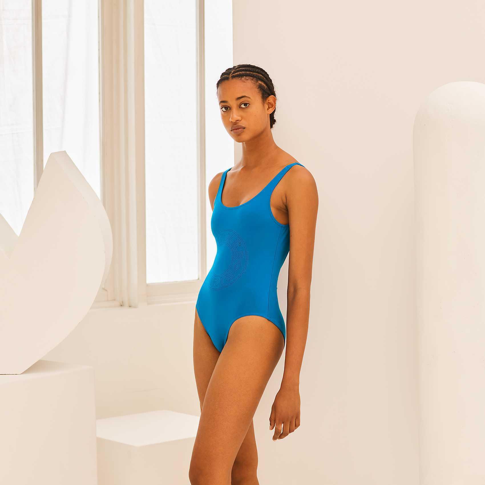 HERMES Tania Swimsuit