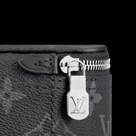 Louis Vuitton MONOGRAM Louis Vuitton PACKING CUBE MM
