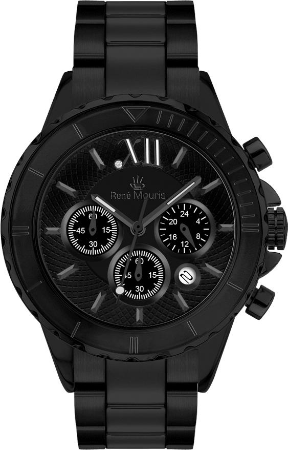 Rene Mouris - Fashion Watch - Dream I - 50107RM9