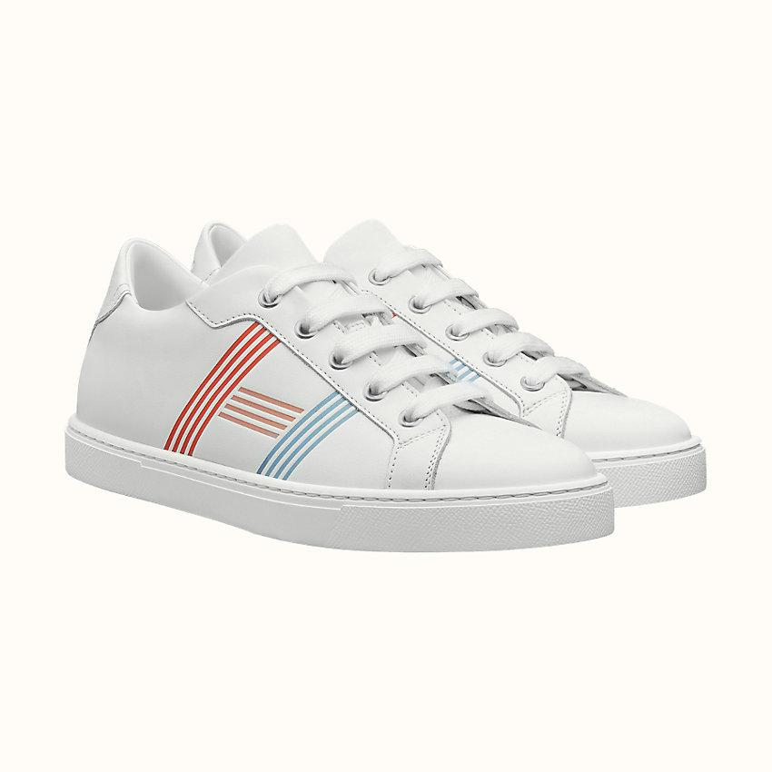 HERMES Avantage sneaker