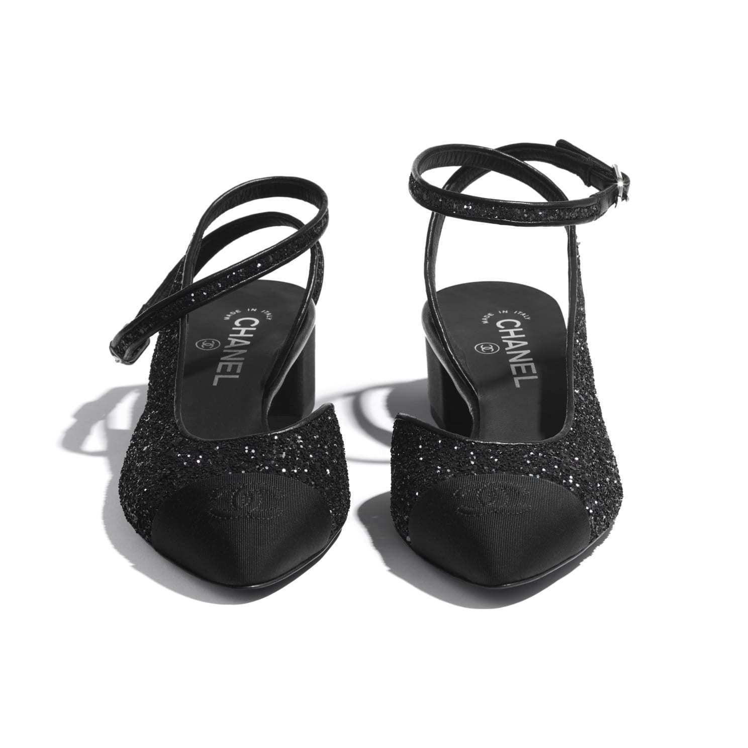 shop old channel shoes