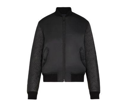 shop fondation louis vuitton clothing