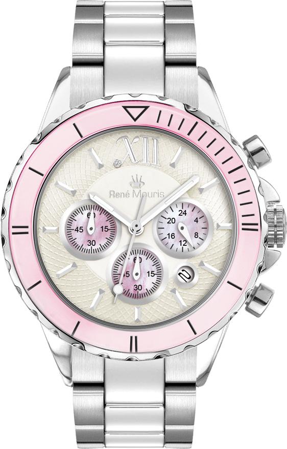 Rene Mouris - Fashion Watch - Dream I - 50107RM3