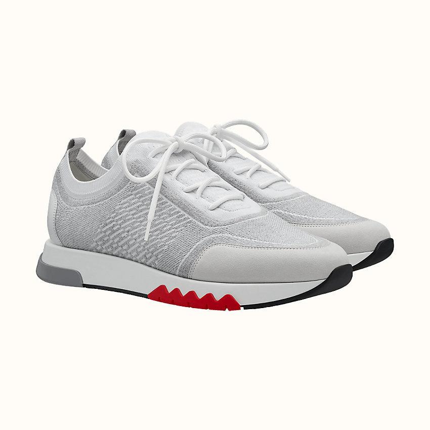 HERMES Addict sneaker