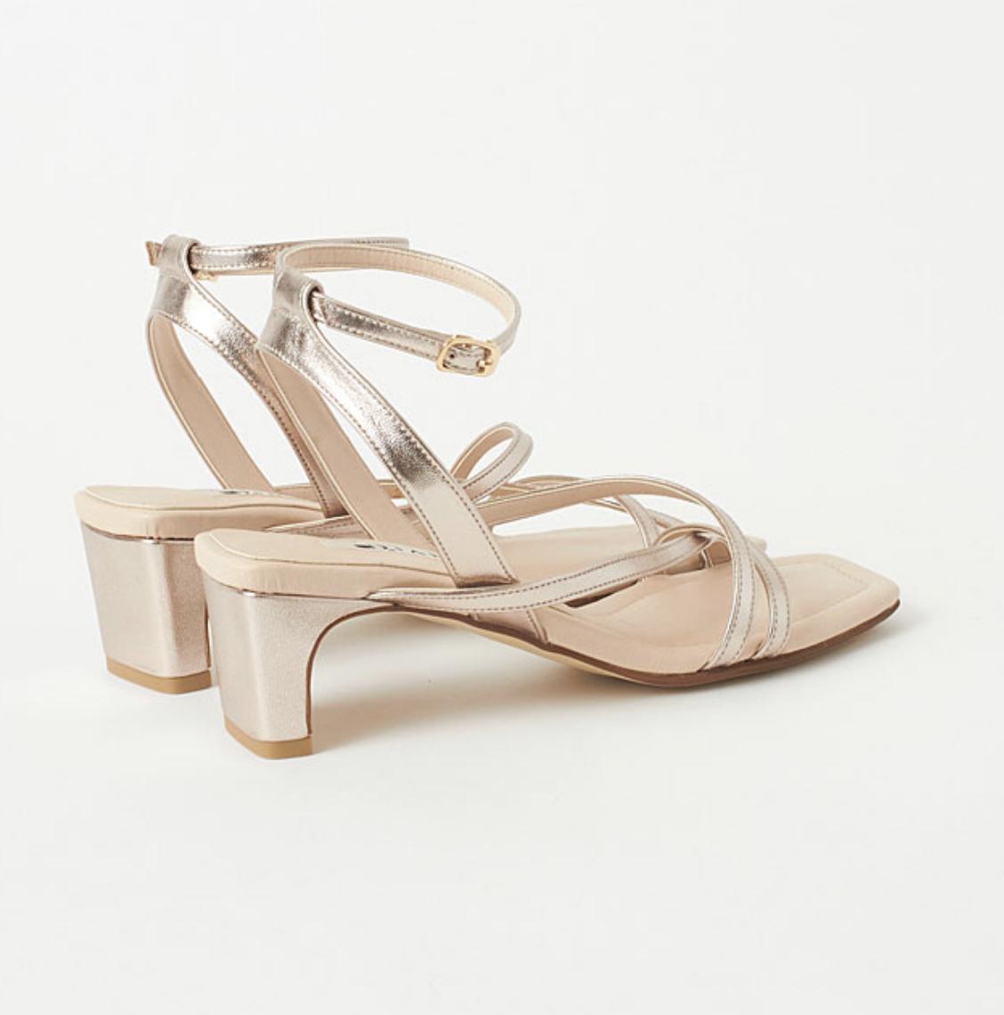 shop diana shoes