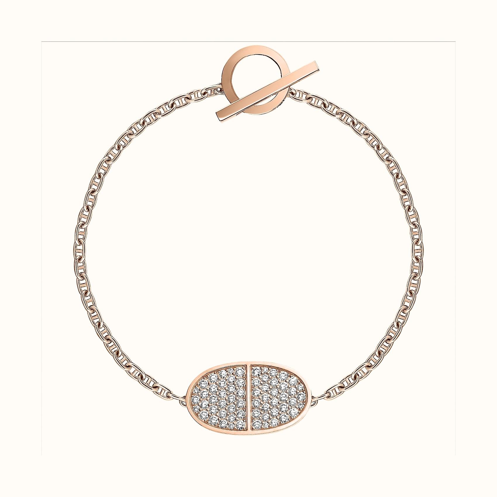 shop pierre herme paris accessories