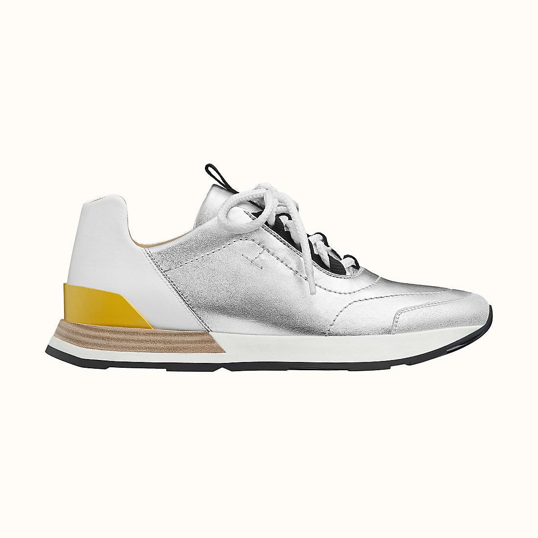 HERMES Buster Sneaker