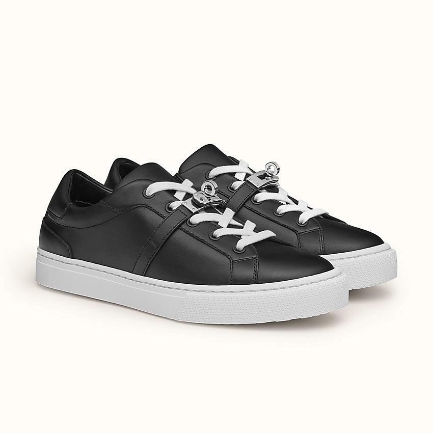 HERMES Day sneaker