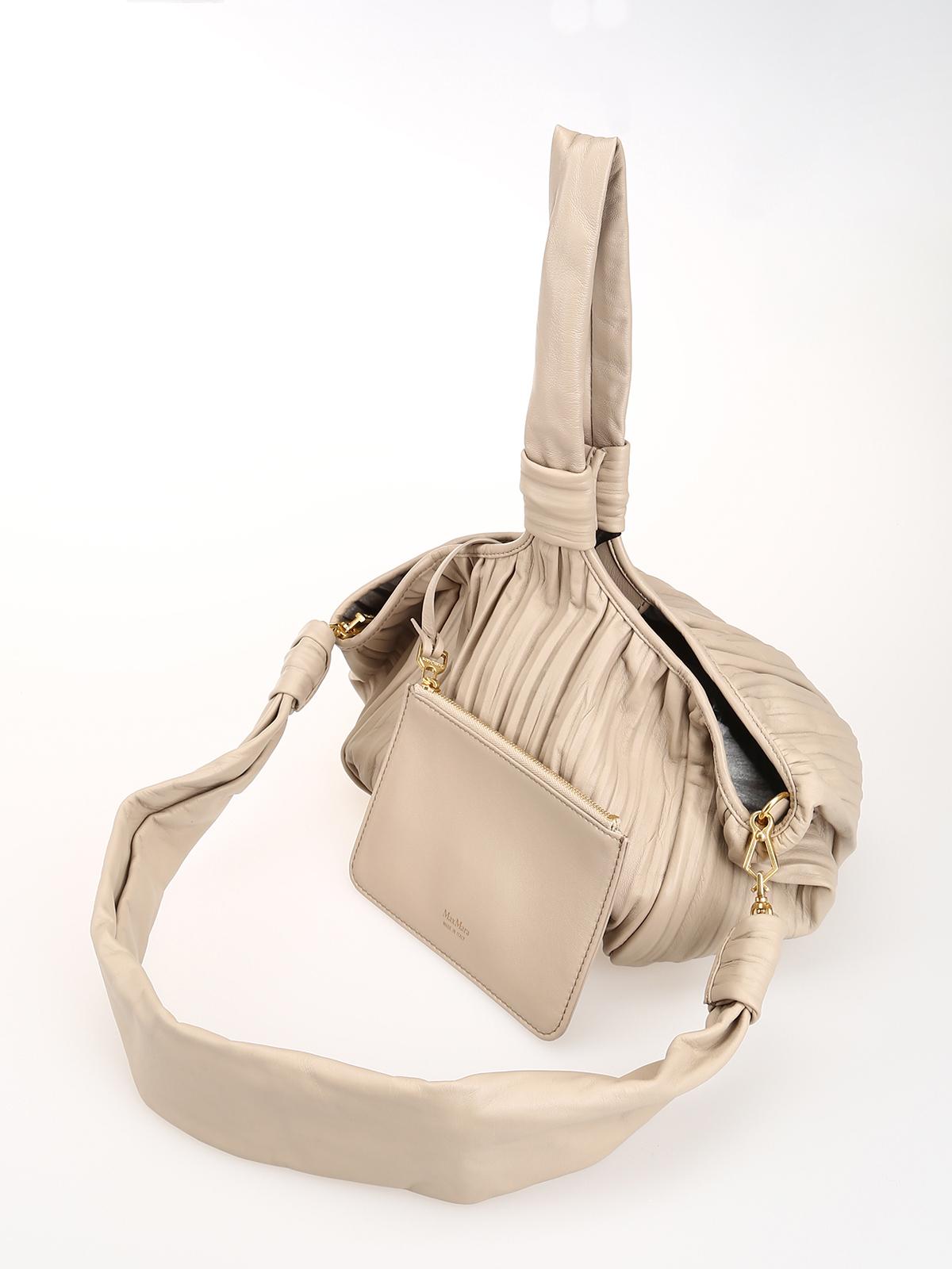 shop s max mara bags