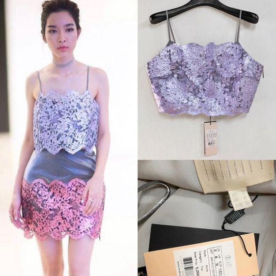 shop milin clothing