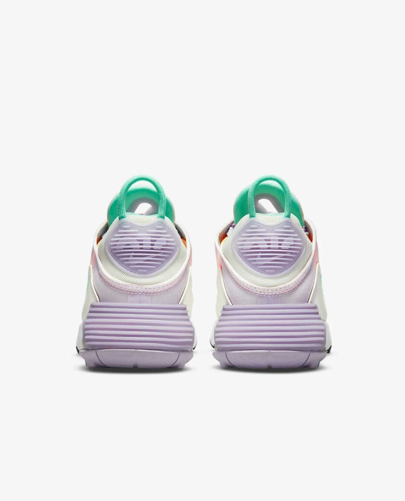 Nike AIR MAX NIKE AIR MAX 2090