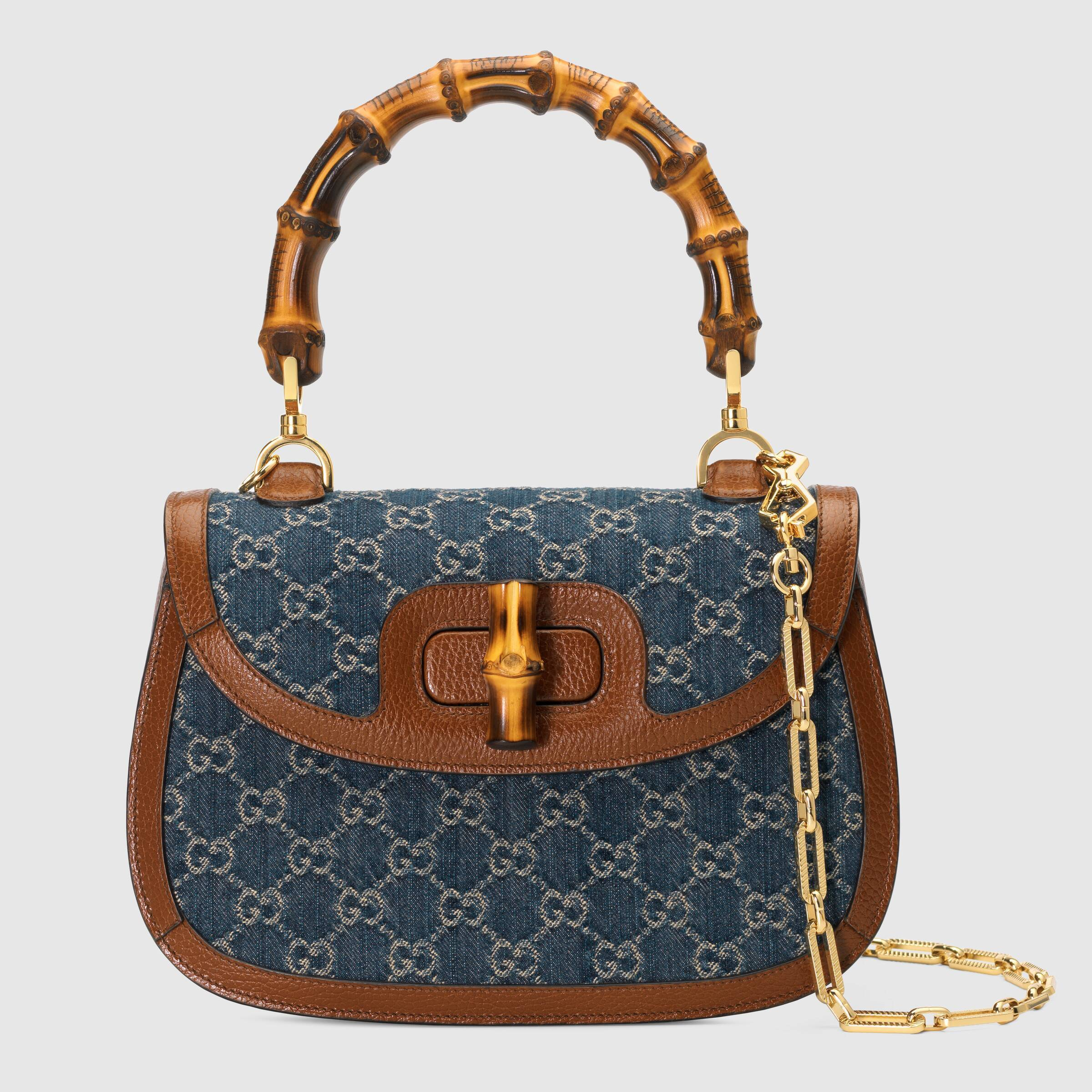 shop joseph nogucci bags