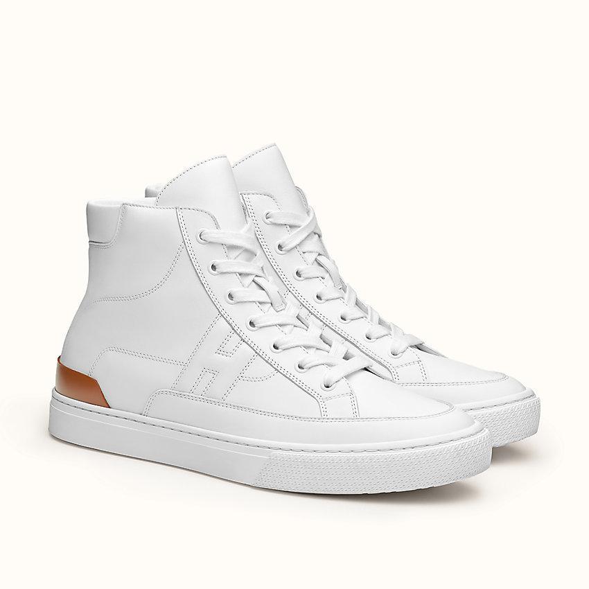HERMES District sneaker