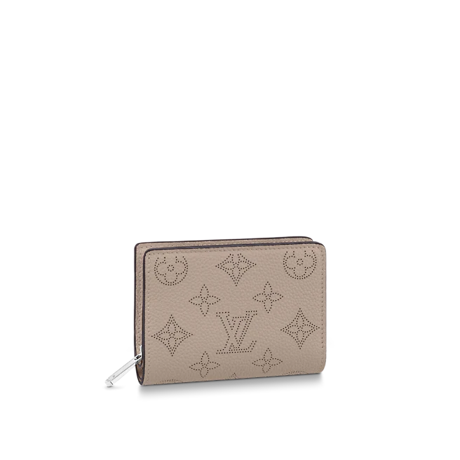 Louis Vuitton CLÉA WALLET