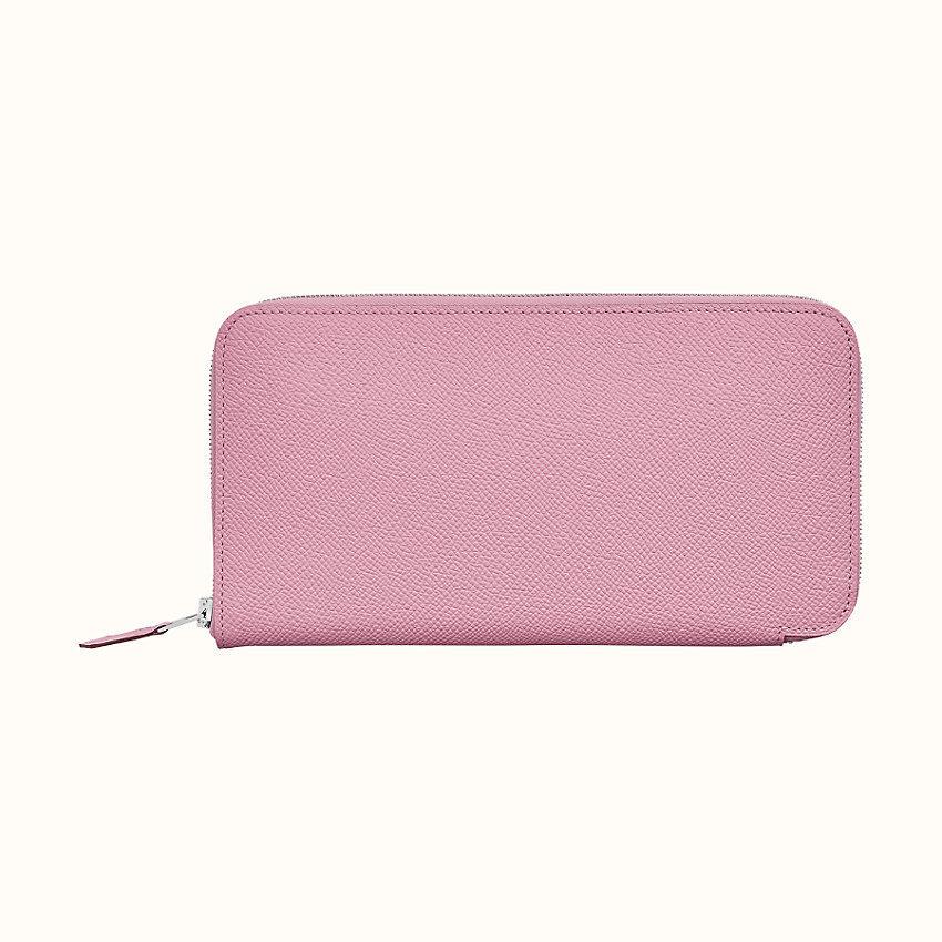 HERMES Azap classique wallet