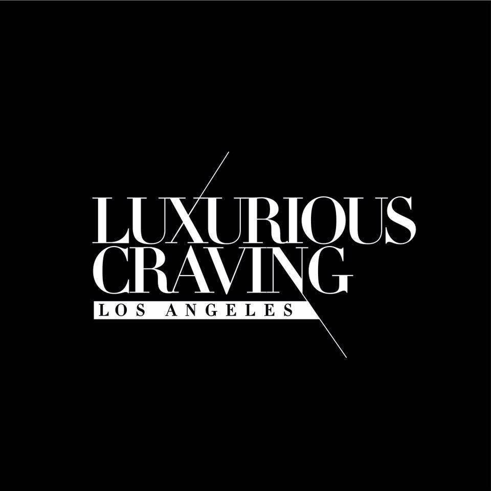 LuxuriousCraving's icon
