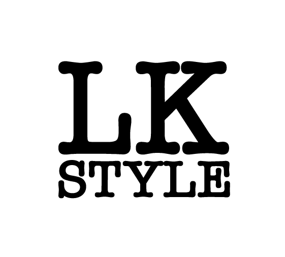 LKStyle