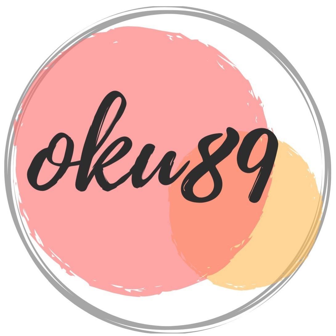 oku89's icon
