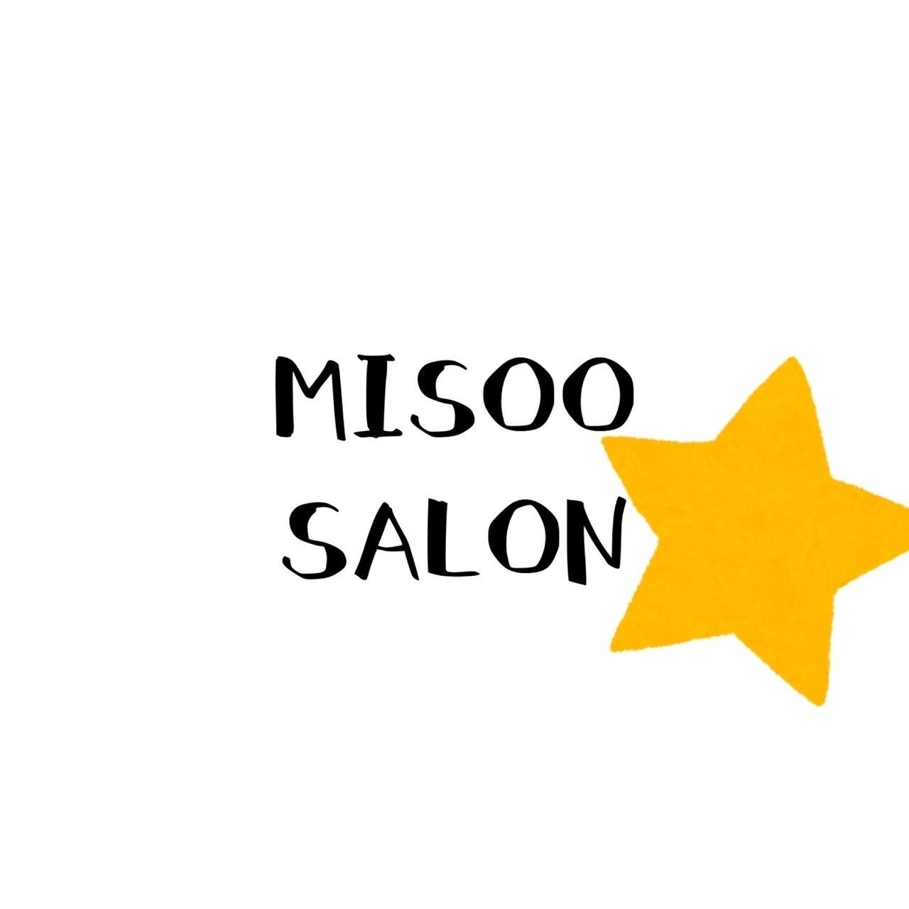 MISOOSALON's icon