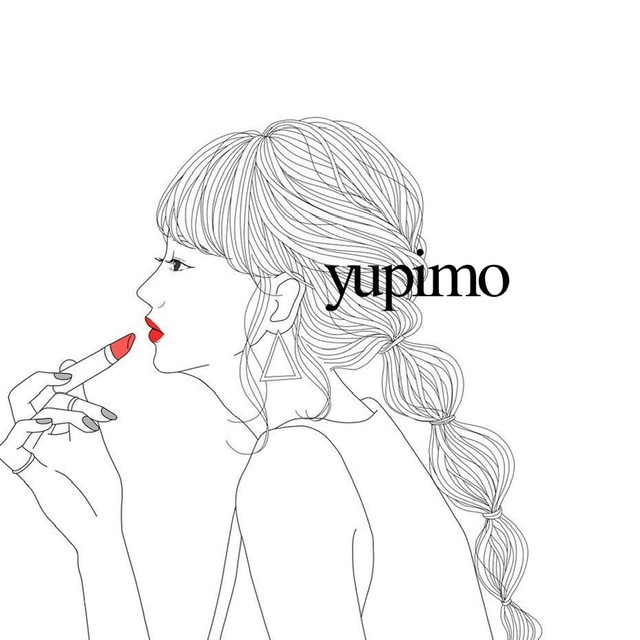 yupimo