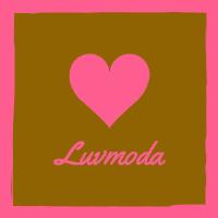 Luvmoda