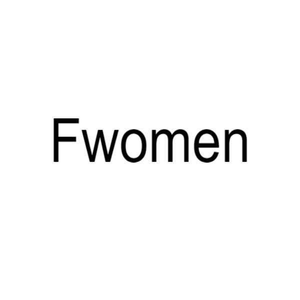 Fwomen's icon
