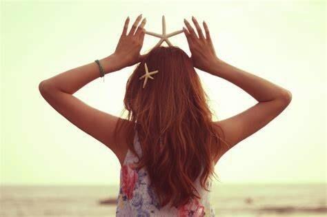 pp_girl*