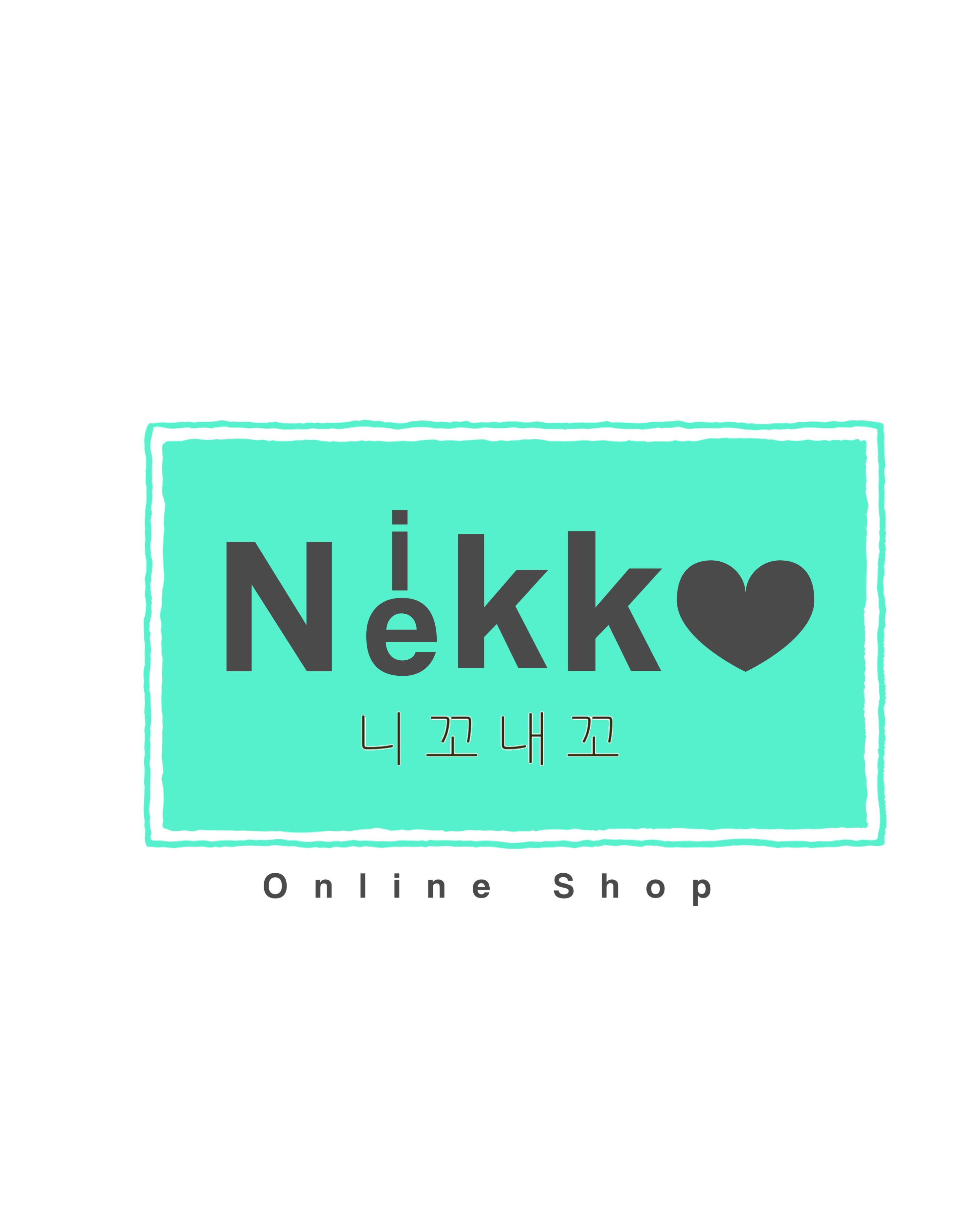 NikkoNekko