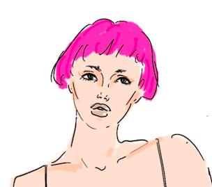 rosa_rot