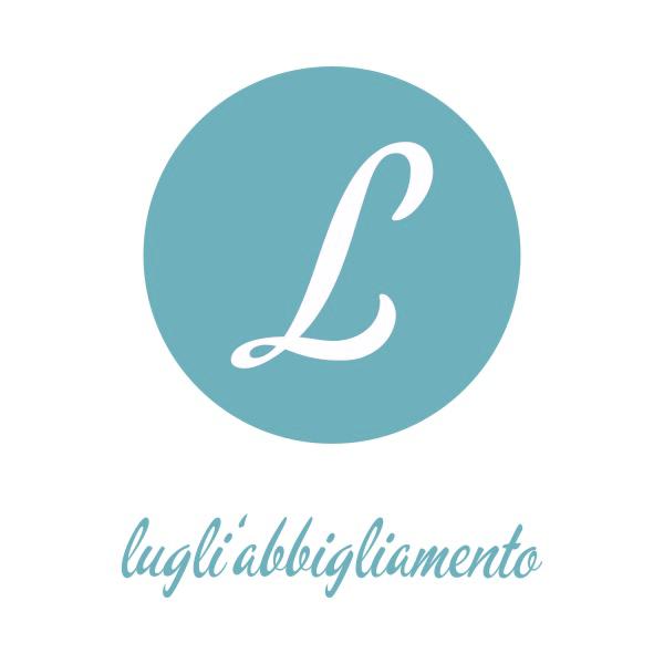 Luglia's icon