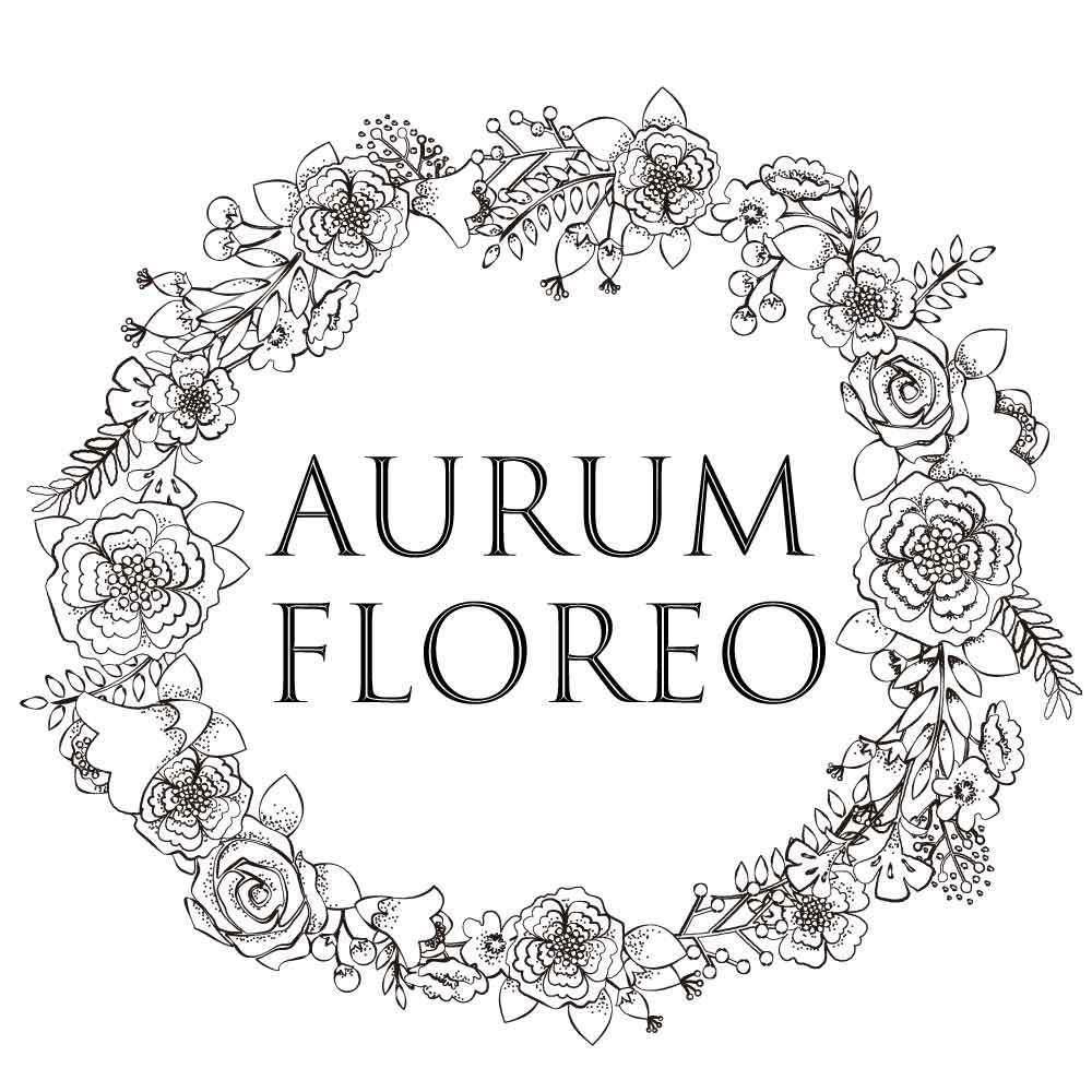 AurumFloreo