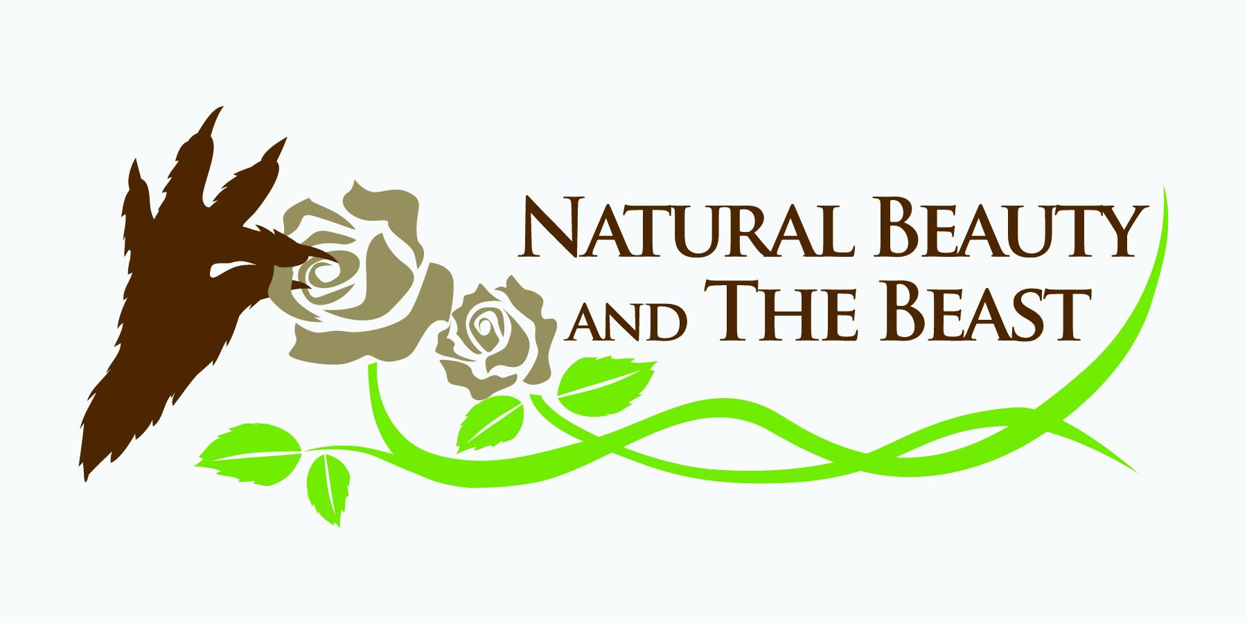 NaturalBeautyandB
