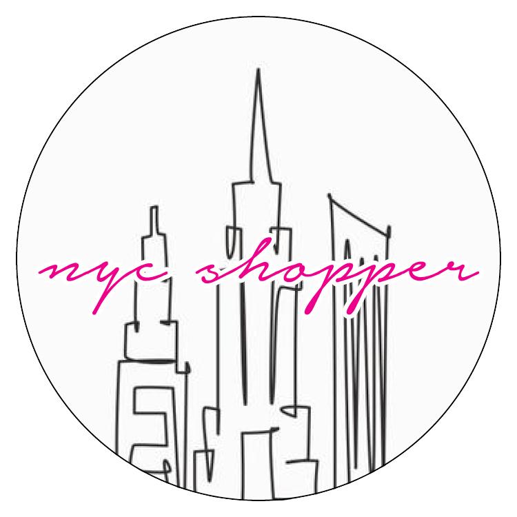 NYCSHOPPER