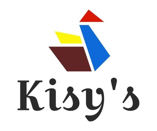 Kisy's