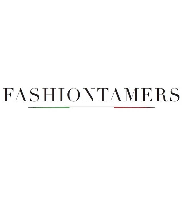 Fashiontamers's icon